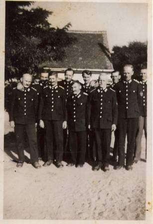 Mannschaft 1944