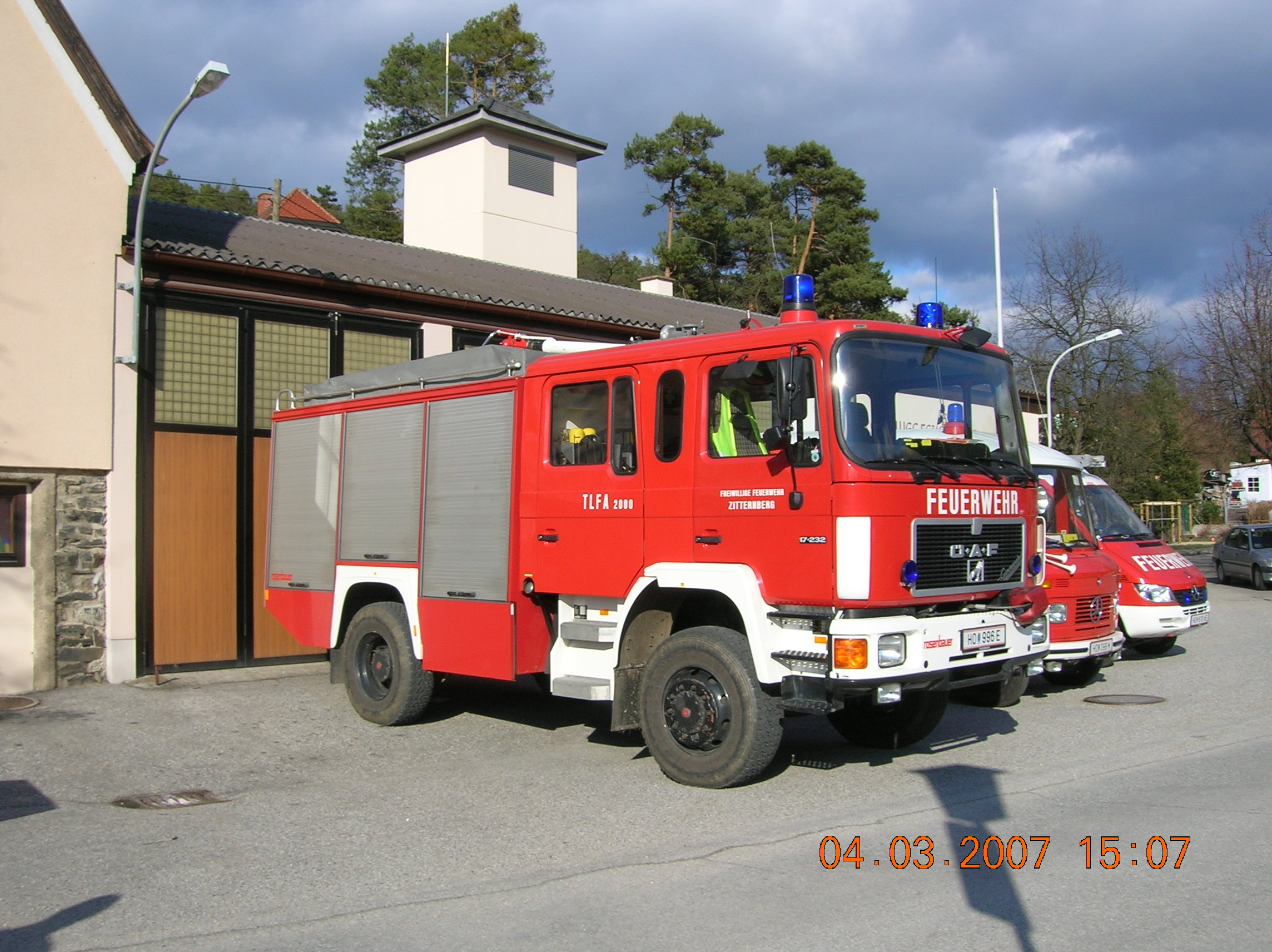 tlf2007
